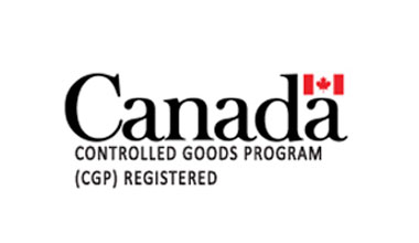 Controlled Goods Program