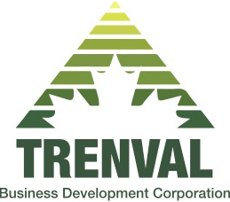 Trenval - Business Development Corporation