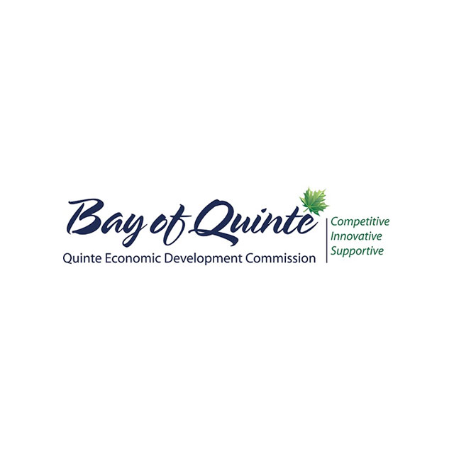 Quinte Economic Development Commission (QEDC)
