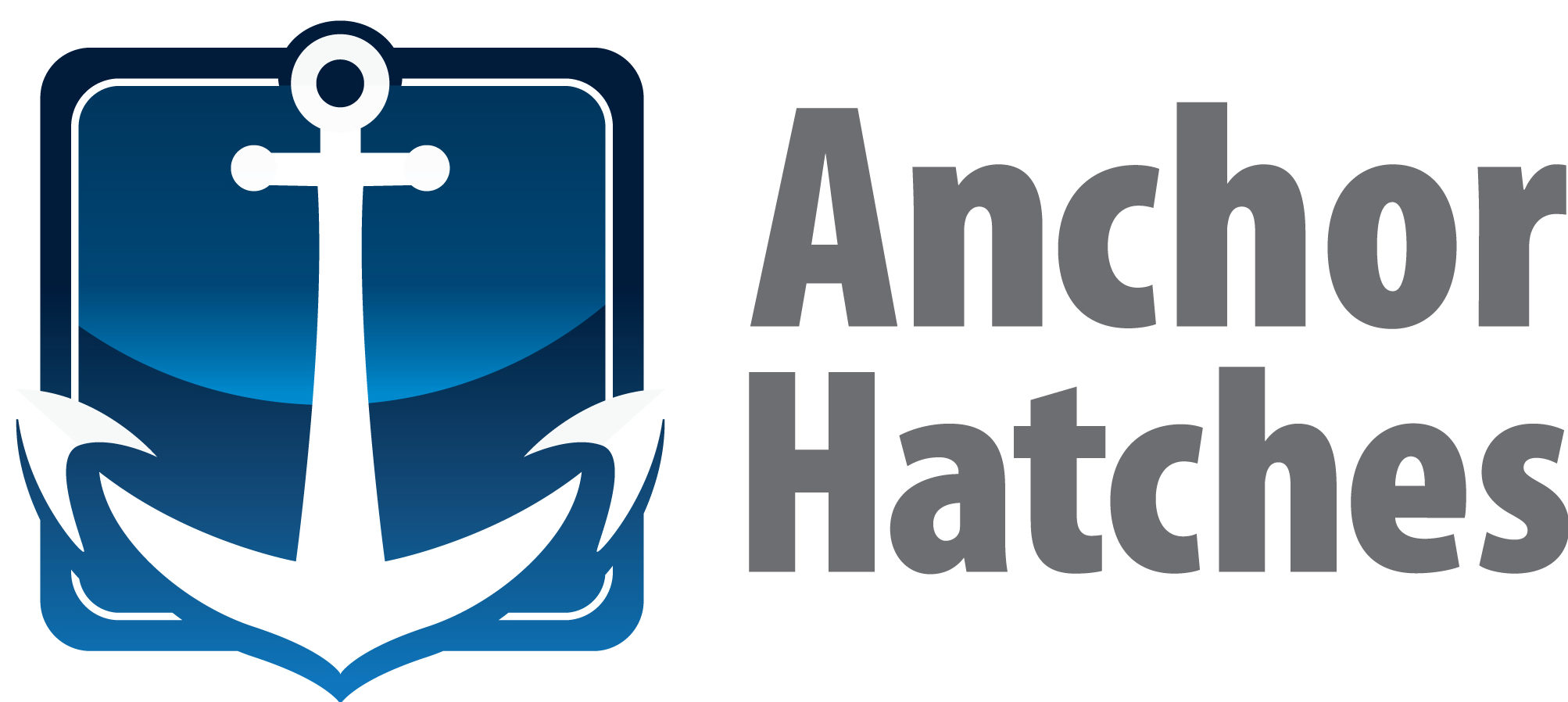 Anchor Hatches (P&E Manufacturing)